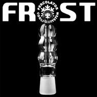 PERCOLATEUR AMOVIBLE FROST 18.8mm