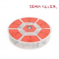 RESISTANCE DEMON KILLER 6 EN 1