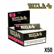 RIZLA EDITION LIMITEE PAR 50