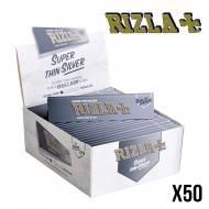 RIZLA+ PAR 50