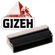 ROULEUSE GIZEH