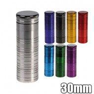 GRINDER PRESS 30mm