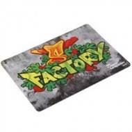 TAPIS DE SOURIS S-FACTORY JUNGLE DESIGN