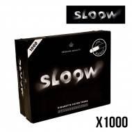 TUBES SLOOW PAR 1000 KING BOX