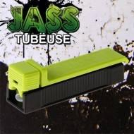 .TUBEUSE JASS