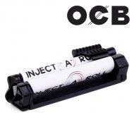 TUBEUSE/ROULEUSE OCB INJECT-A-ROLL