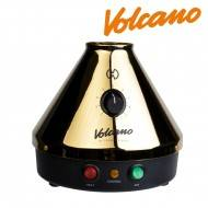 VAPORISATEUR VOLCANO CLASSIC GOLD EDITION