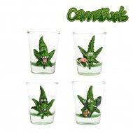 VERRES SHOOTER CANNABUDS