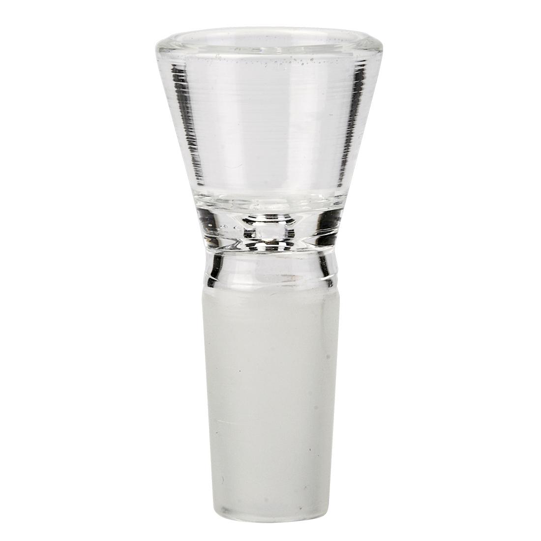 douille en verre Small de 14,5mm