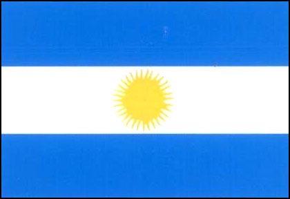 Drapeau-argentine_bis