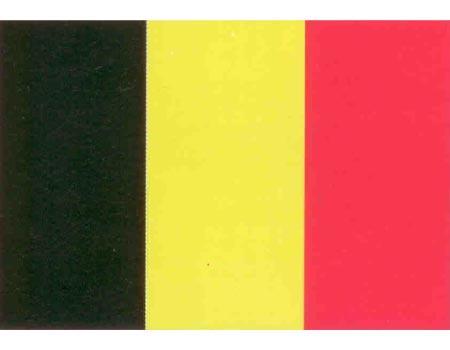 Drapeau-belgium_bis