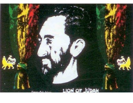 Drapeau-lion-oh-judah_bis