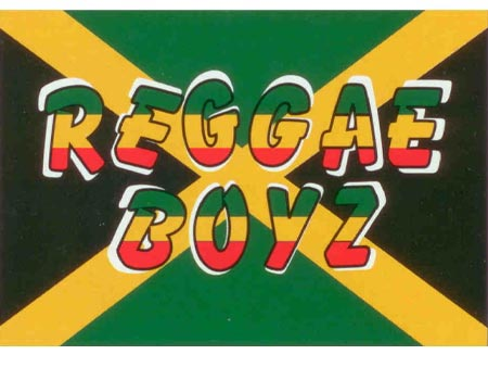 Drapeau-Reggae-boyz_bis