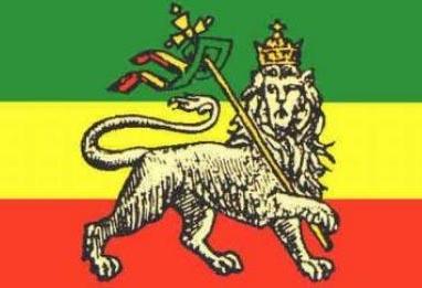 Acheter drapeau lion of juddah
