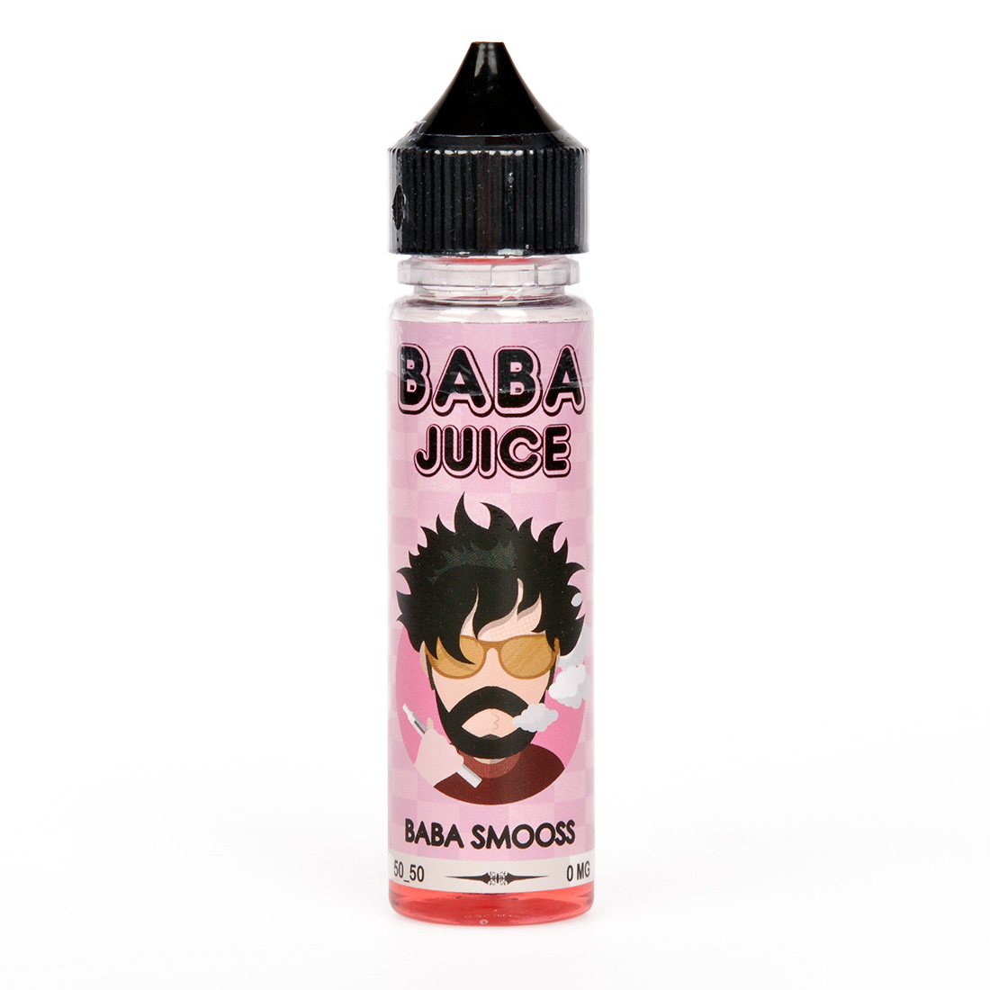baba juices