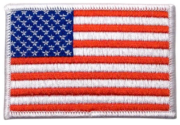 Ecusson-drapeau-americain_bis