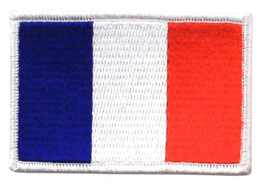 Acheter un drapeau fran ais - Acheter des graines de tabac en france ...