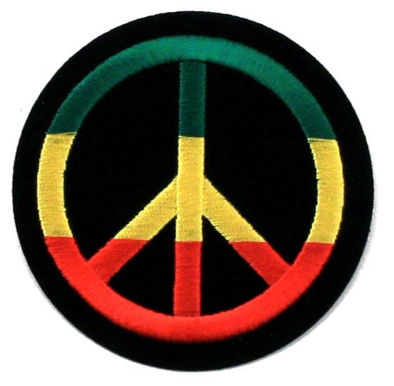 ecusson_peace_rasta_bis