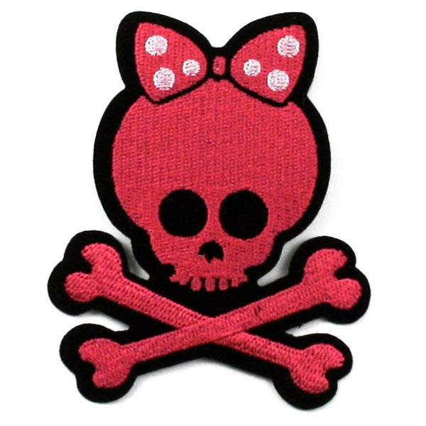 ecusson_pirate_skull_girl_bis