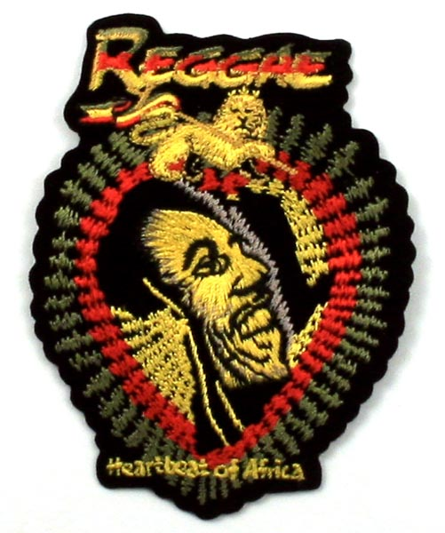 ecusson_reggae_rasta_bis