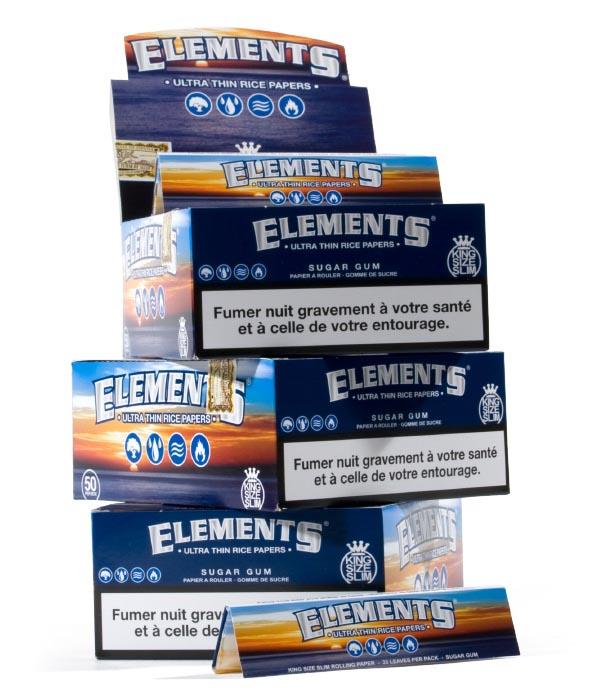 Element_bis2