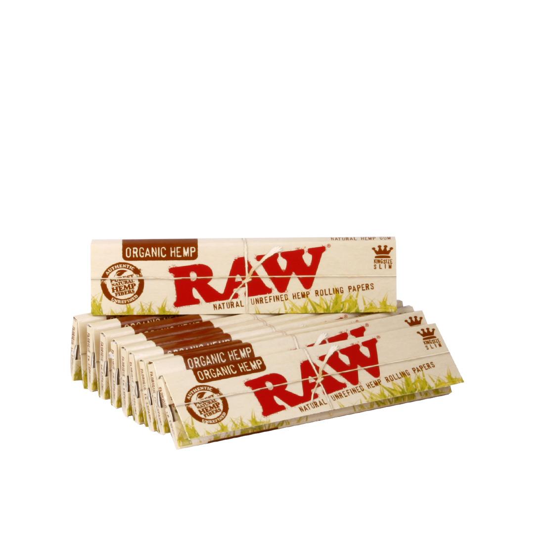 Raw-organic_bis2