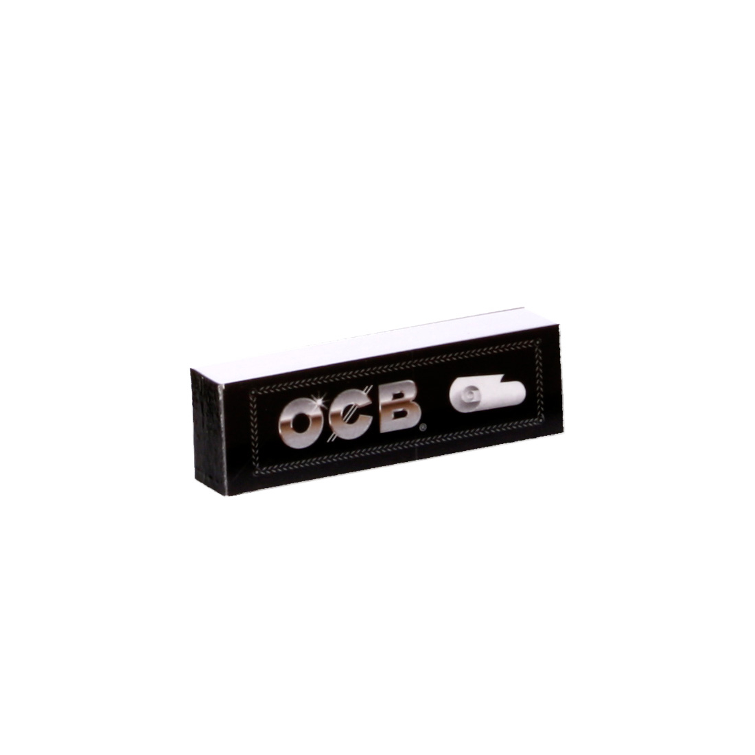 acheter filtre en carton ocb tonkar toncar ocb filtre en carton toncar. Black Bedroom Furniture Sets. Home Design Ideas
