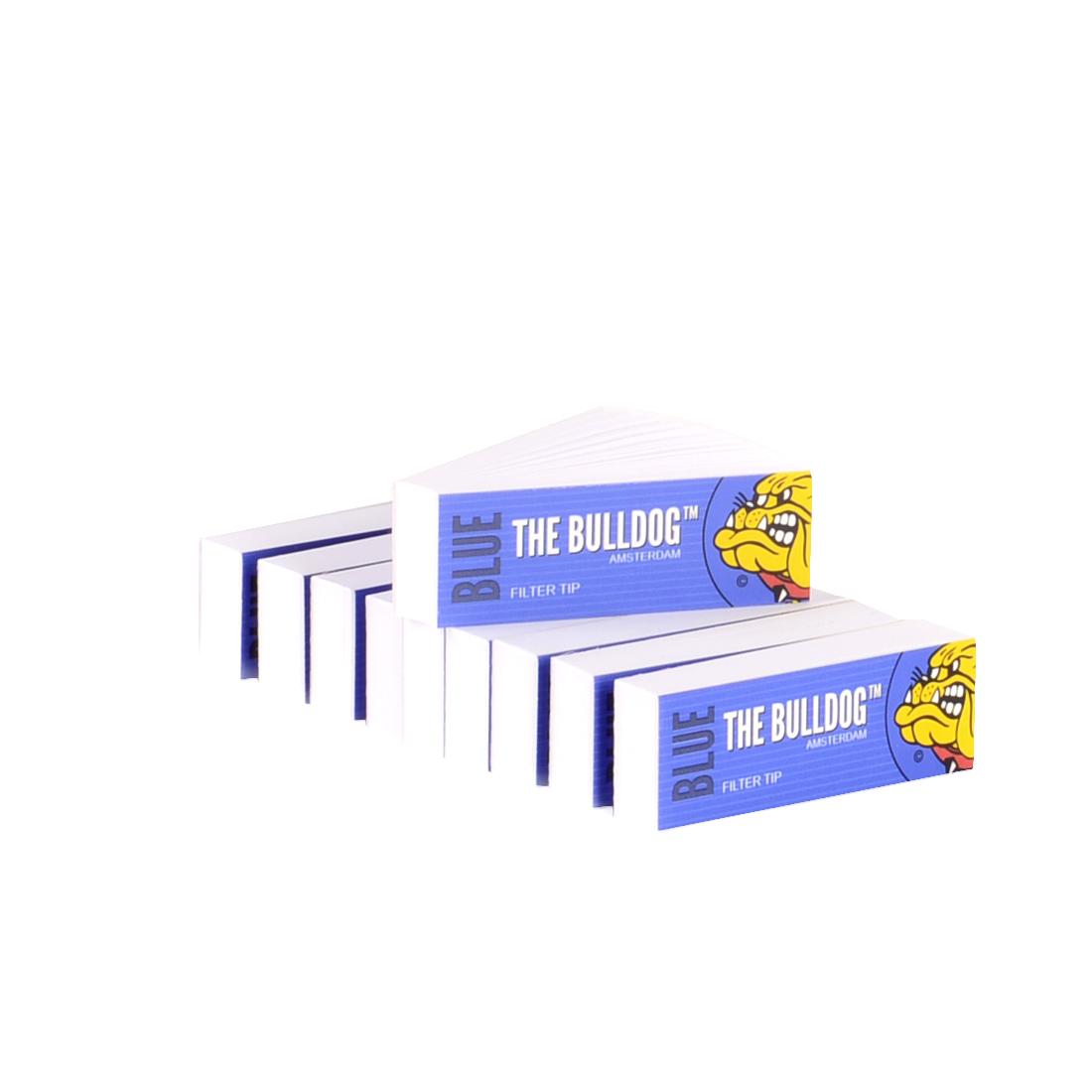 filtres en carton