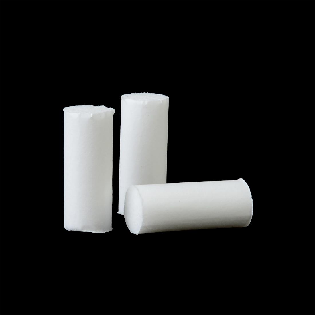 filtre smoking slim menthol x10