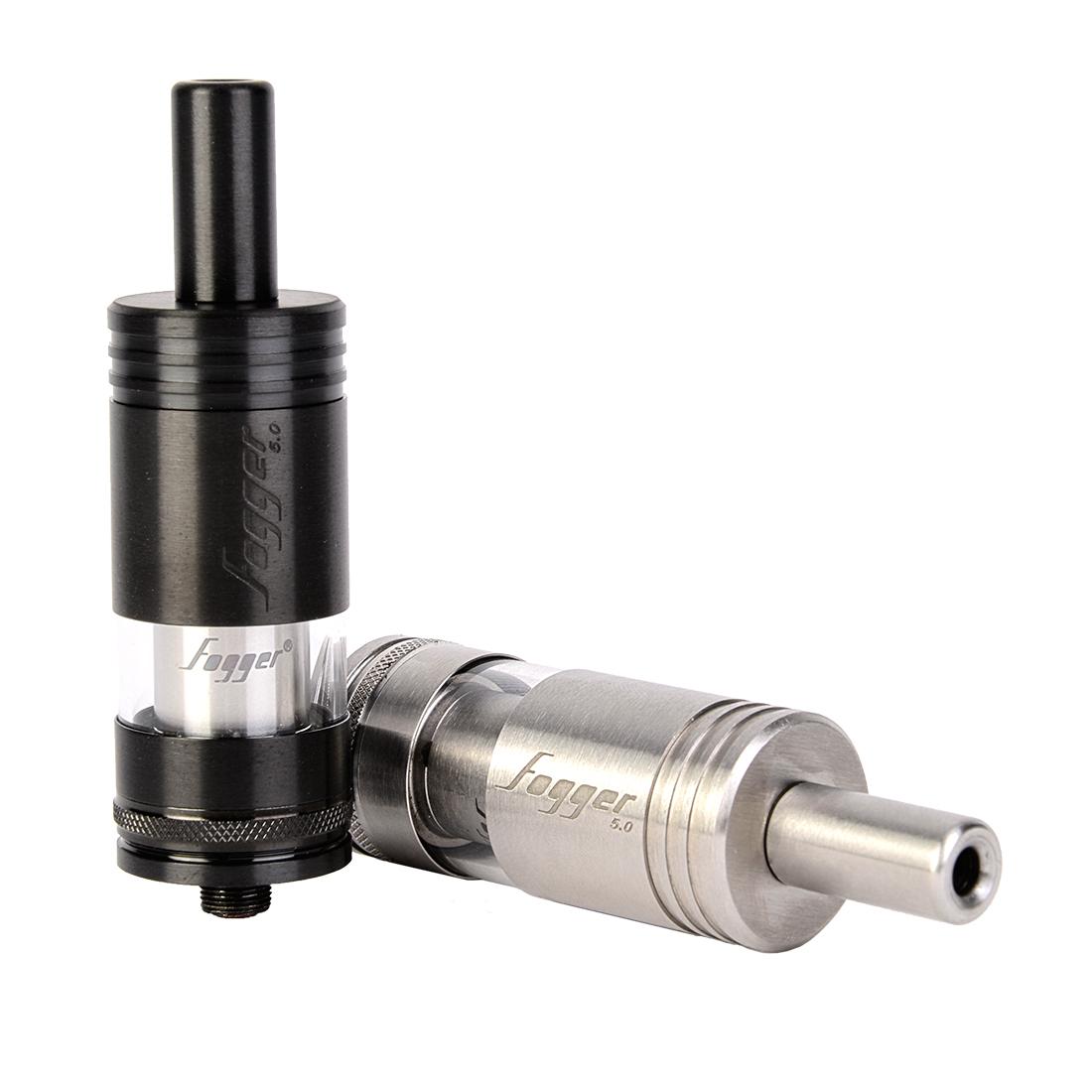 Atomiseur fogger v5