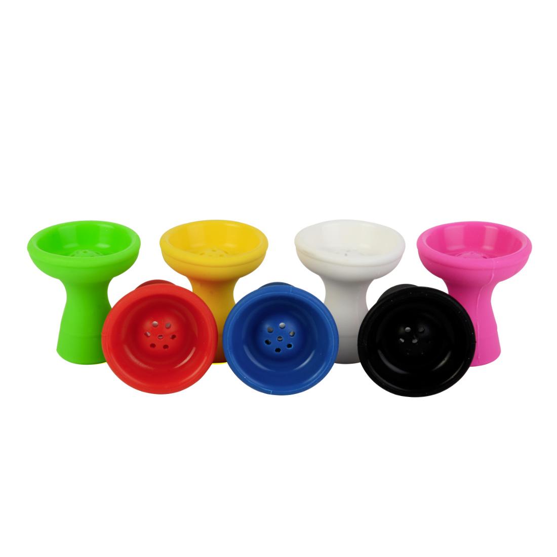 foyer vortex silicone