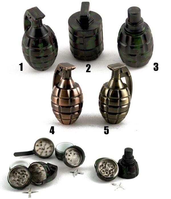 gr-grenade_bis