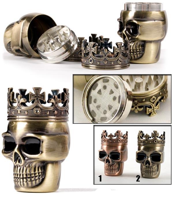 Gr-royal-skull_bis