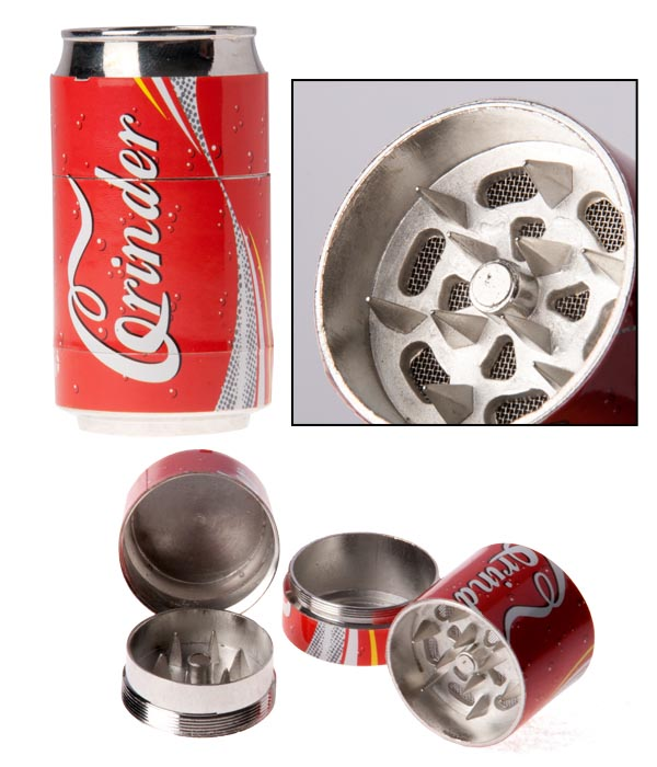 Gr_cola_30mm_bis