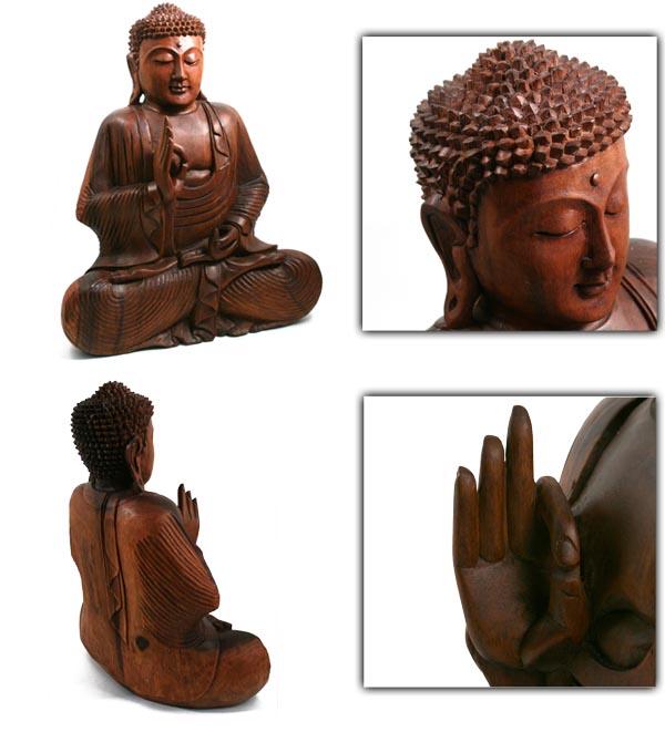 grand-boudha-meditation_bis