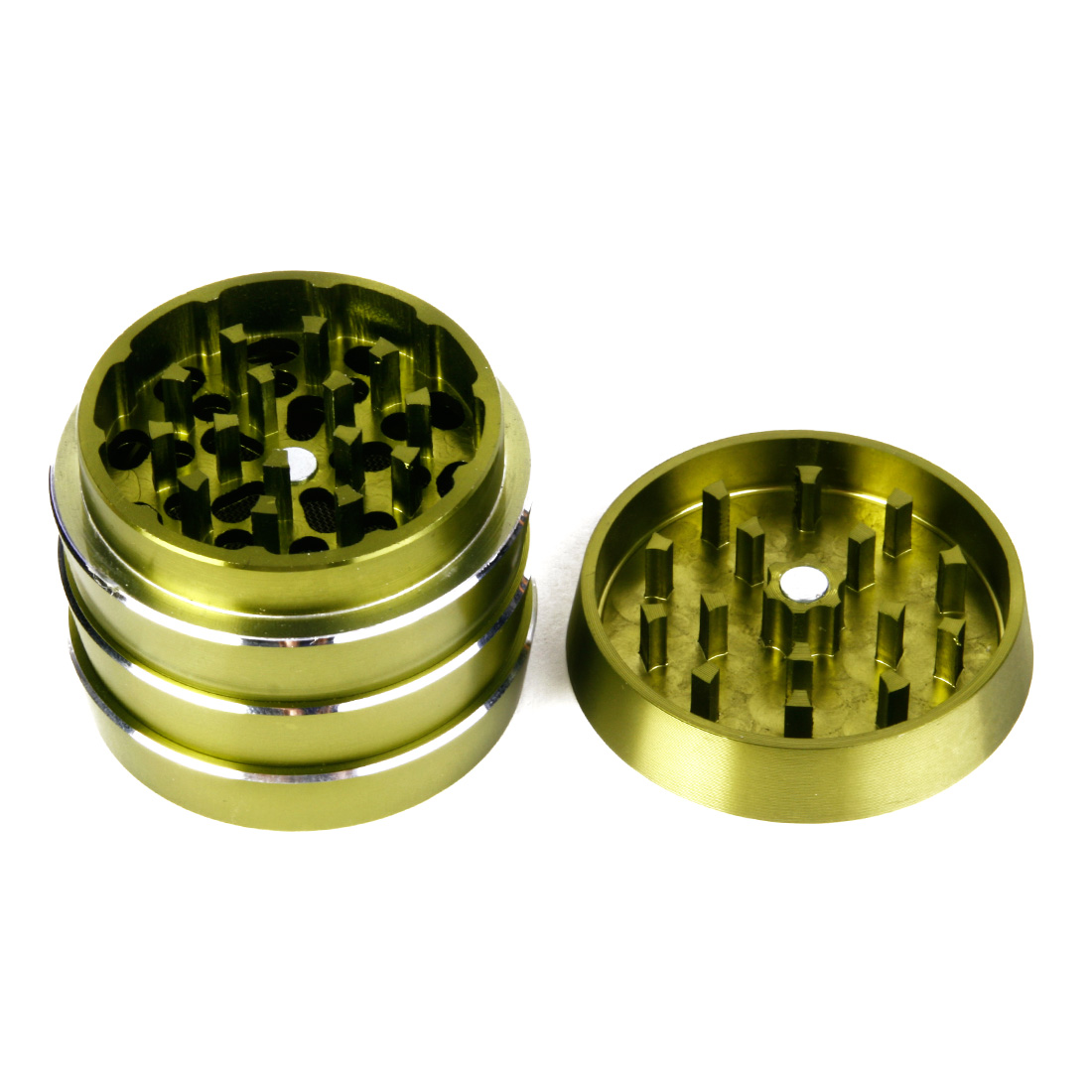 grinder magno mix