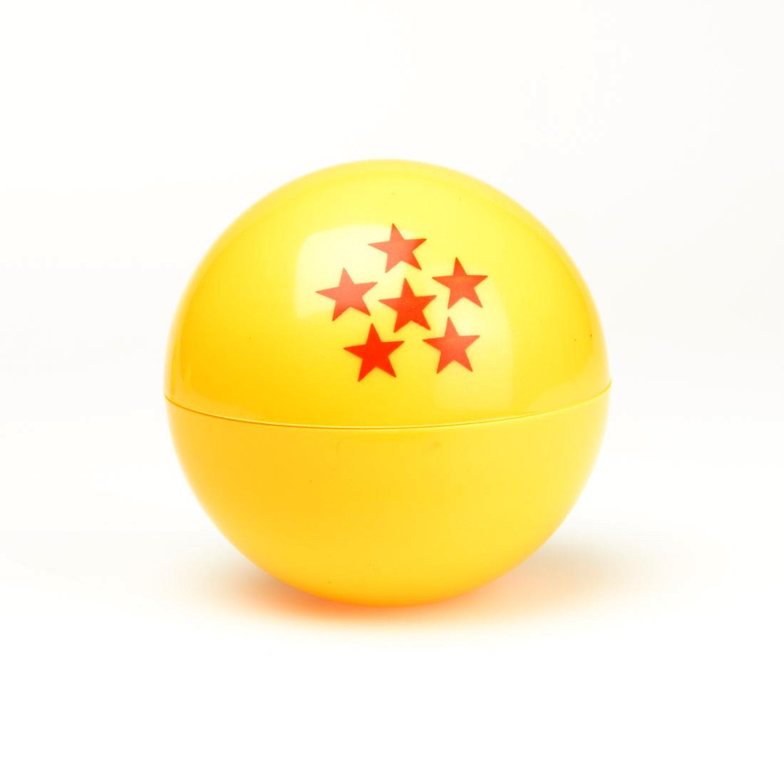 grinder dragonball