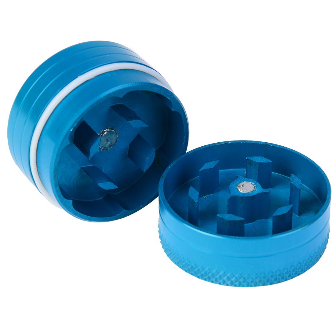 grinder mini