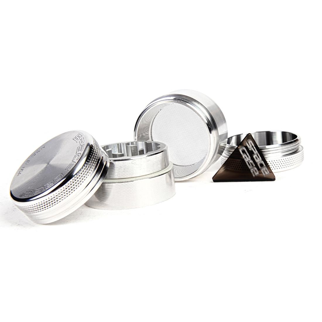 grinder Polinator Magnet 35mm