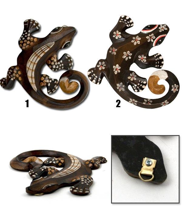 Lezard-gecko-S_bis