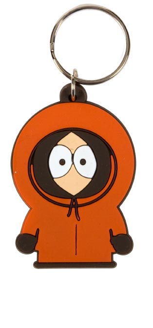 PC_south_park_Kenny_bis