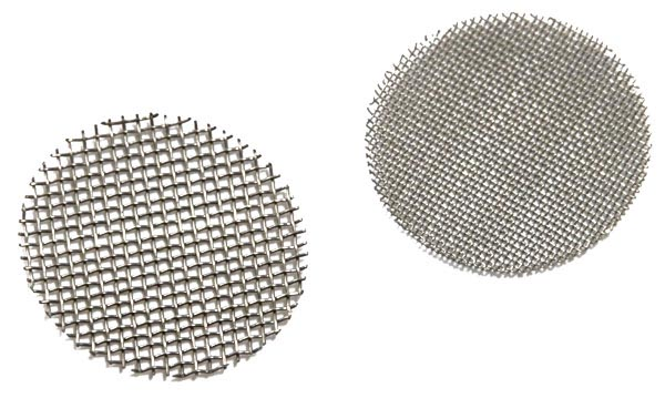PI-ACC-Grille_bis