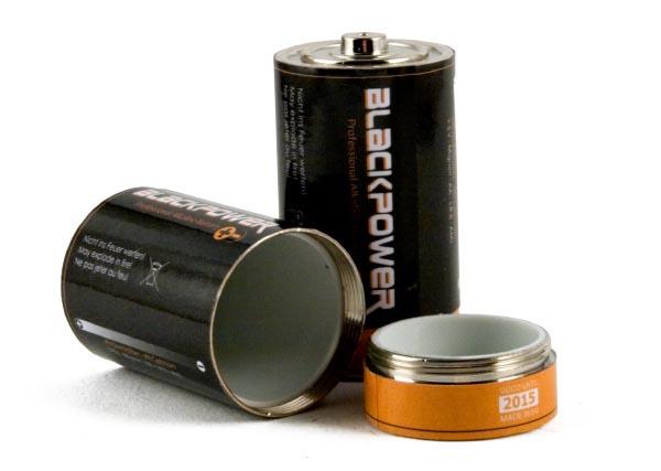Pile-safe-550404_bis