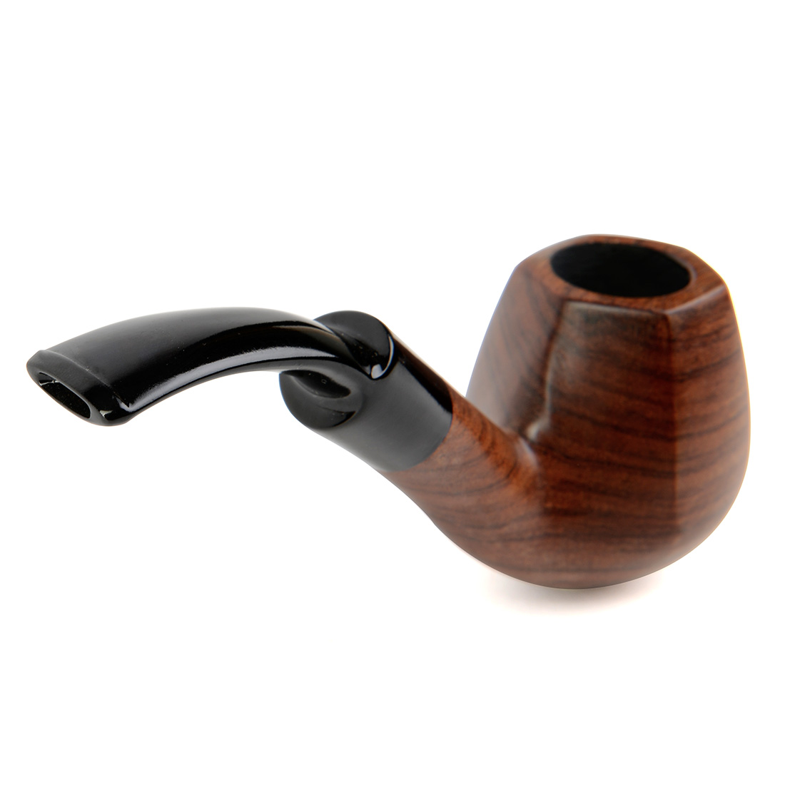 pipe en bois RAW