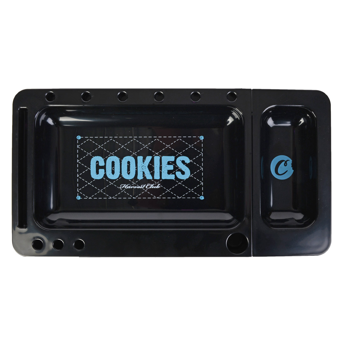 PLATEAU COOKIES ROLLING TRAY