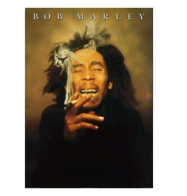 poster_bob_smoking_bis