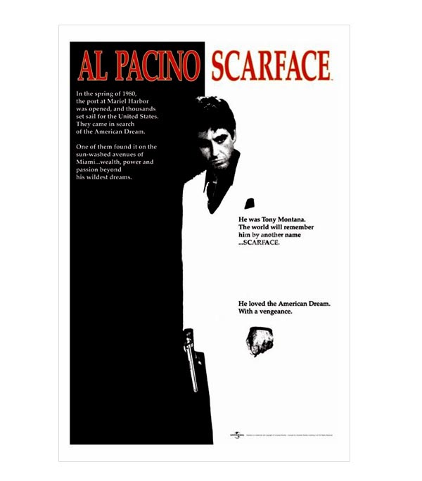 poster_scarface_bis