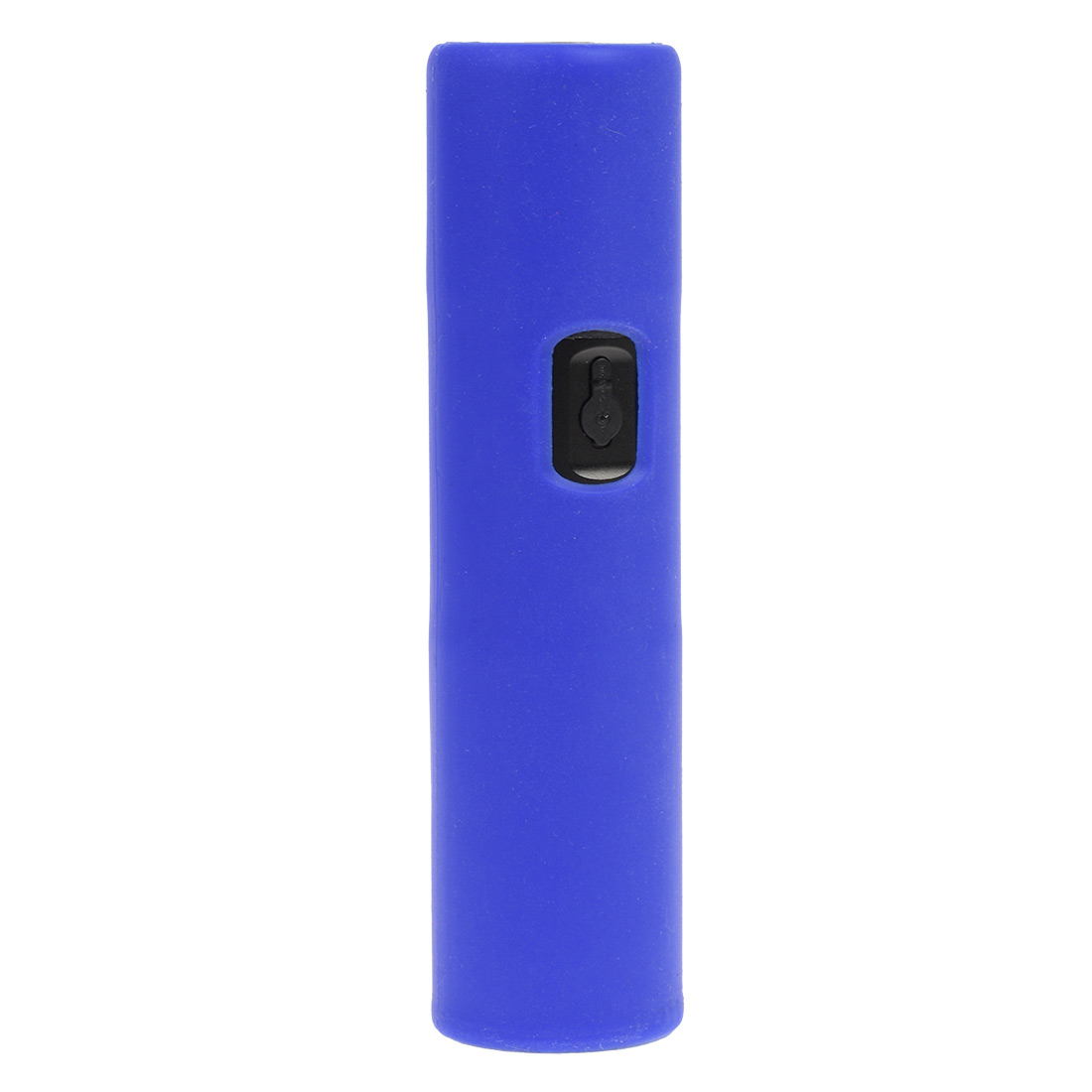 protection Arizer Air