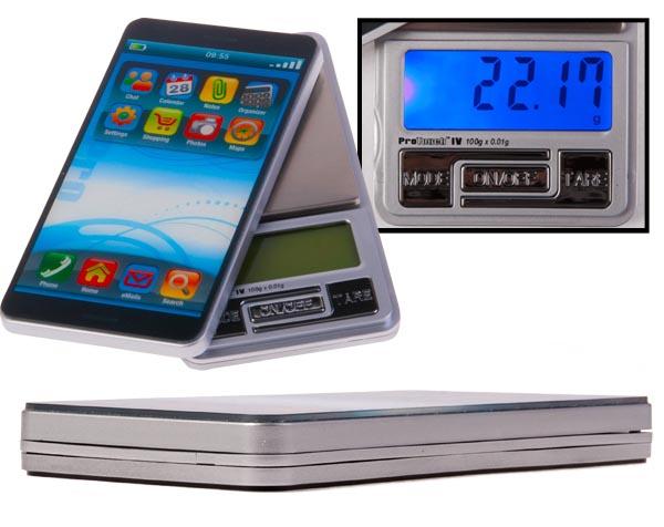 protouch telephone balance de precision acheter balance. Black Bedroom Furniture Sets. Home Design Ideas