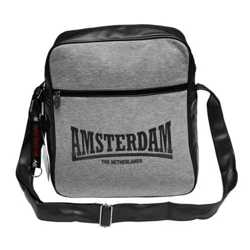 sac Amsterdam